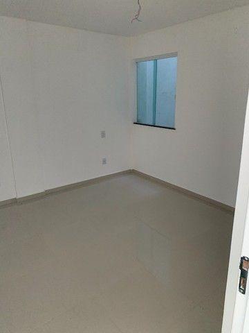 Vendo apartamento amplo no bairro Jardim Vitoria - Foto 8