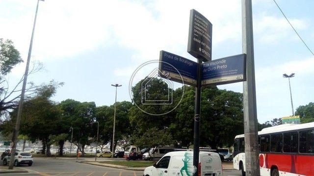Apartamento à venda com 1 dormitórios em Botafogo, Rio de janeiro cod:899233 - Foto 20