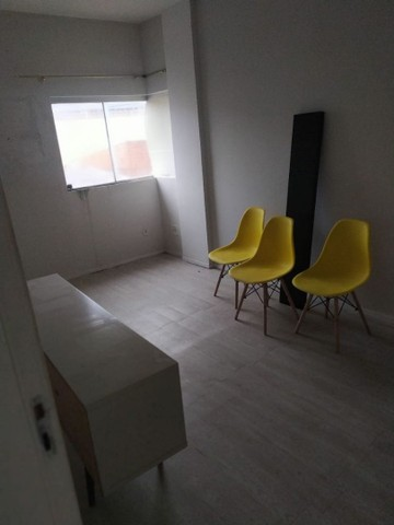 Condomínio Sky Ville Residence - R. Santa Maria, próximo a Br 316 - Foto 7