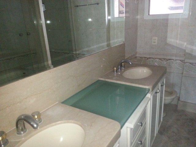 Vitória -  Apartamento Padrão  - PRAIA DO CANTO - Foto 6