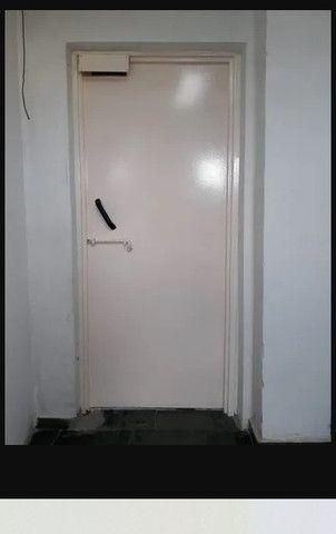 Portas Blindadas Usadas - Foto 4
