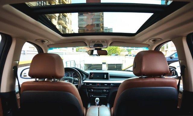 BMW X5 Xdrive 35i 3.0 | Abaixo da FIPE , Grande oportunidade - Foto 13