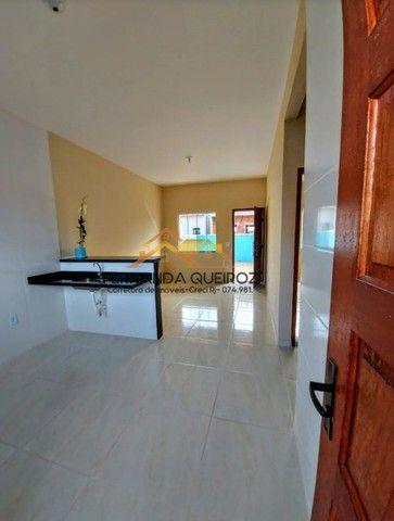 Casas a venda em Unamar, Tamoios - Cabo Frio - RJ - Foto 8