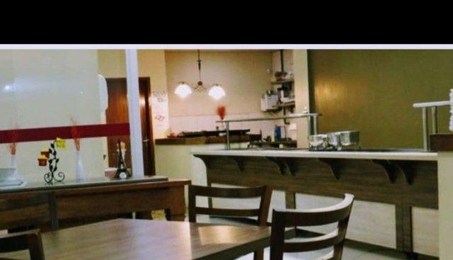 Buffet Refrigerado para Restaurante - Foto 4