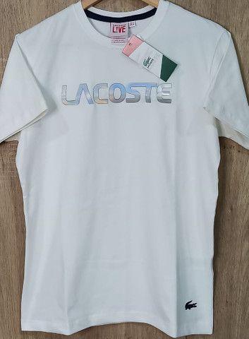 Camisas de Grife  - Foto 4