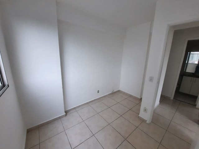Excelente Apartamento com 3 Quartos , 1 Suite c/ Varanda   para alugar, 76 m² por R$ 1.600 - Foto 16