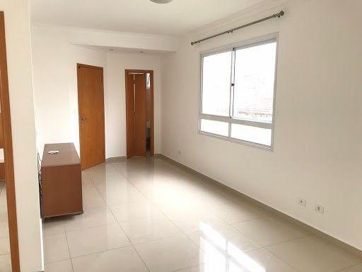 Apartamento com 3 dormitórios, 106 m² - venda por R$ 699.000,00 ou aluguel por R$ 5.500,00 - Foto 3