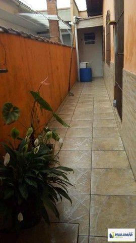Casa com 2 dorms, Balneário Itaóca, Mongaguá - R$ 220 mil, Cod: 829037 - Foto 13