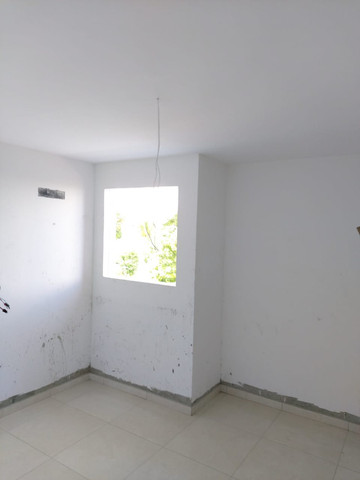 Apto em construção (fase final) no AltiPlano Cabo Branco - Poucas unidades. - Foto 11