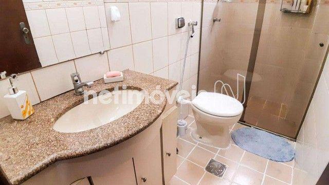 Apartamento à venda com 3 dormitórios em Castelo, Belo horizonte cod:365581 - Foto 6
