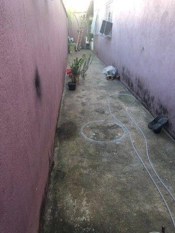 Casa à venda com 2 dormitórios em Columbia, Colatina cod:LIV-16151 - Foto 5