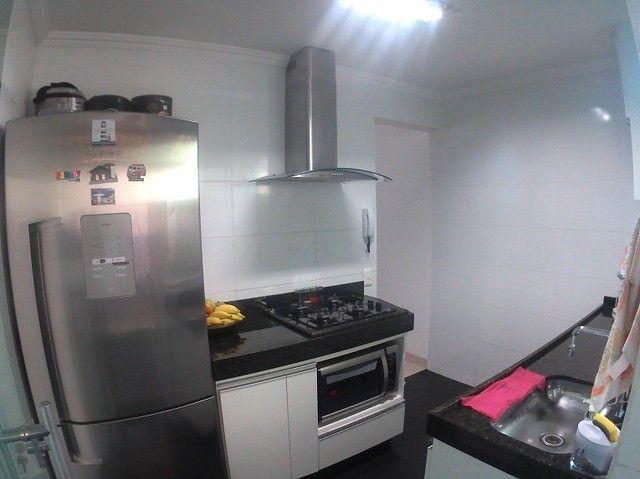 CONTAGEM - Apartamento Padrão - Cabral - Foto 11