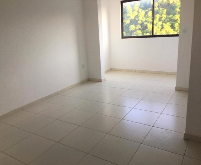 Apartamento à venda com 2 dormitórios em Portal do sol, João pessoa cod:009946 - Foto 4