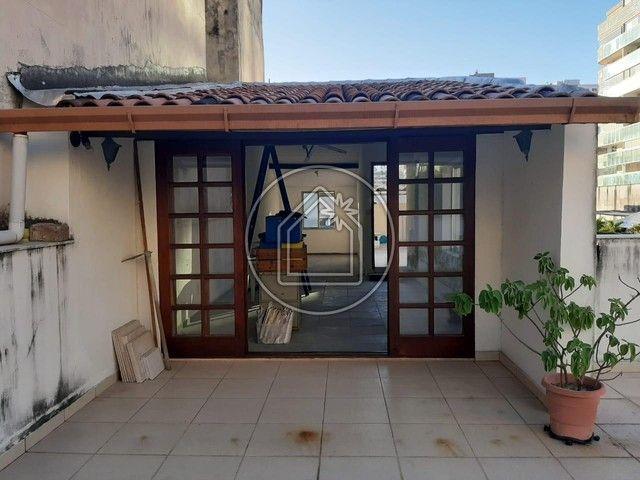 Apartamento à venda com 3 dormitórios em Botafogo, Rio de janeiro cod:899260 - Foto 17