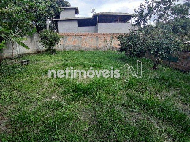 Terreno à venda em Trevo, Belo horizonte cod:788007 - Foto 5