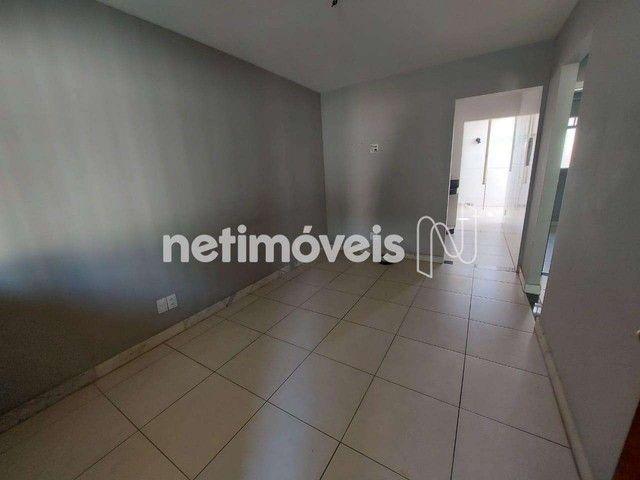 Casa de condomínio à venda com 2 dormitórios em Braúnas, Belo horizonte cod:851554 - Foto 17
