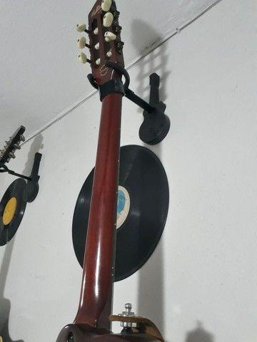Violão GODIN  ACS SLIM ZERADO - Foto 6