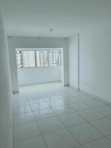 Apartamento para alugar no bairro Boa Viagem - Recife/PE - Foto 6