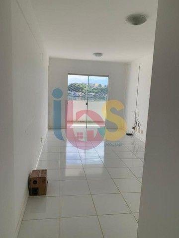 Apartamento 3/4 no Pontal - Foto 5
