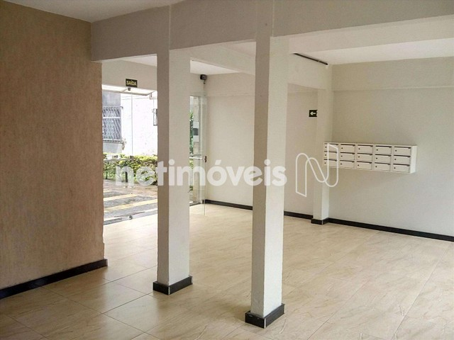 Apartamento à venda com 2 dormitórios em Santa terezinha, Belo horizonte cod:791661 - Foto 19