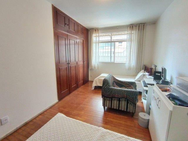 Apartamento à venda, 4 quartos, 1 suíte, 2 vagas, Boa Viagem - Belo Horizonte/MG - Foto 6