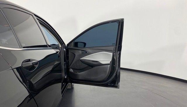 114251 - Chevrolet Onix 2020 Com Garantia - Foto 17