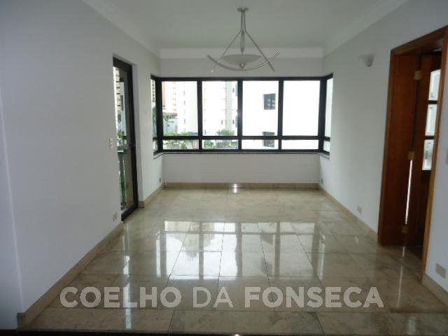 São Paulo - Apartamento Padrão - Chácara Klabin - Foto 3
