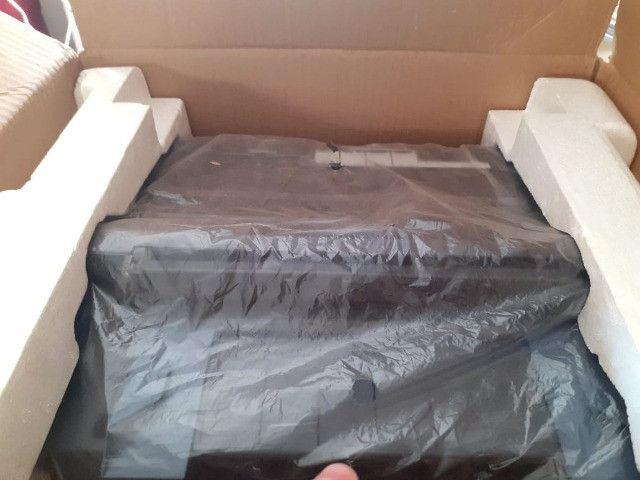 Impressora Matricial Epson Lx-300+ii(Nova na caixa) - Foto 2