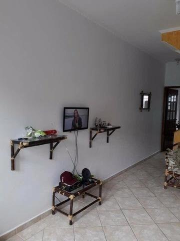 W - Vendo Casa do Tenoné 80 mil - Foto 6