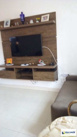 Casa com 2 dorms, Balneário Itaóca, Mongaguá - R$ 220 mil, Cod: 829037 - Foto 4