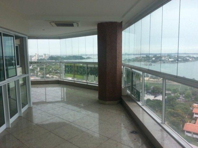Vitória -  Apartamento Padrão  - PRAIA DO CANTO - Foto 19