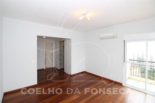 São Paulo - Apartamento Padrão - Morumbi - Foto 13