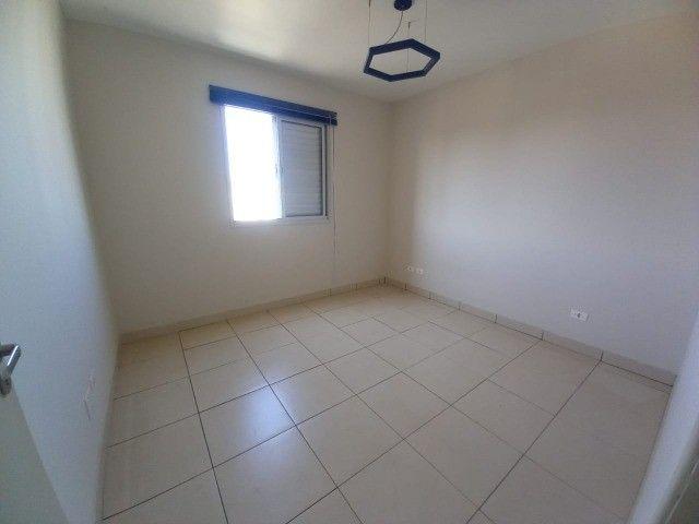 Apartamento à venda - Abaixo do mercado (Condomínio com piscina e elevador) - Foto 6