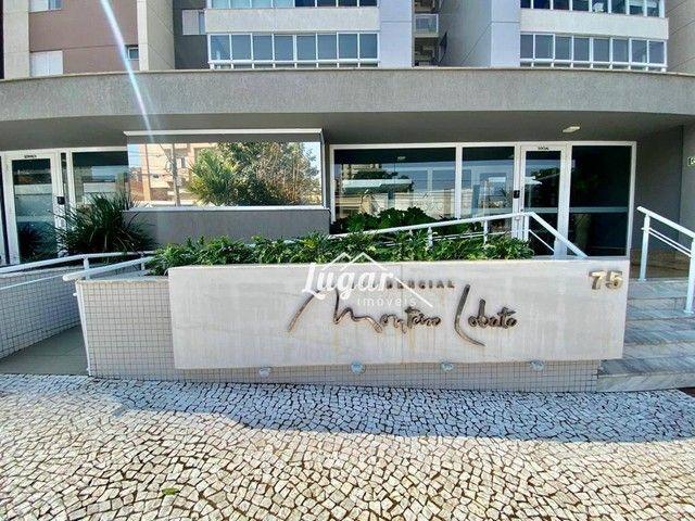 Apartamento com 3 dormitórios, 150 m² - venda por R$ 890.000,00 ou aluguel por R$ 2.800,00