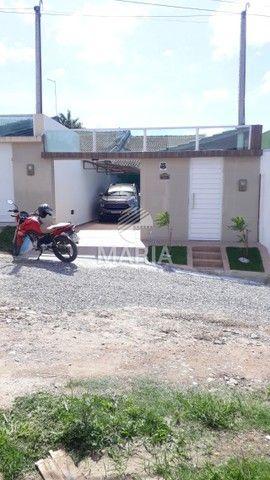 Casa em Gravatá/PE com piscina e área gourmet! código;4081