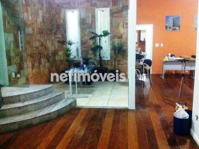 Casa à venda com 3 dormitórios em Castelo, Belo horizonte cod:104473 - Foto 4