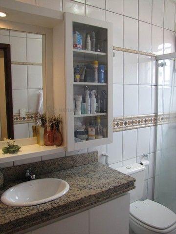 Apartamento à venda com 4 dormitórios em Castelo, Belo horizonte cod:419716 - Foto 9