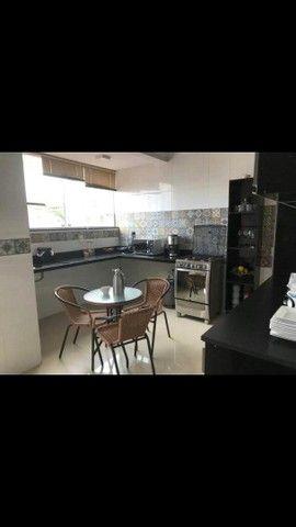 Apartamento no Alto Branco - Foto 6