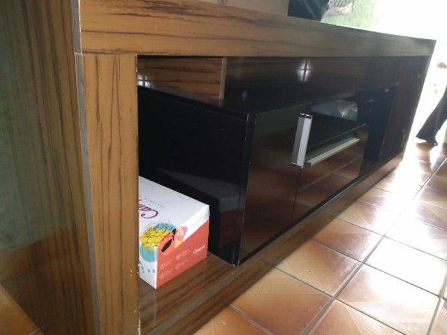 rack , somente troca em mesa e cadeira de computador  - Foto 3