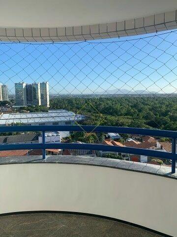 Apartamento à venda no bairro Guararapes - Fortaleza/CE - Foto 8