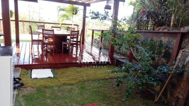 Casa dentro de condomínio em  Chã Grande/PE! código:4087 - Foto 5