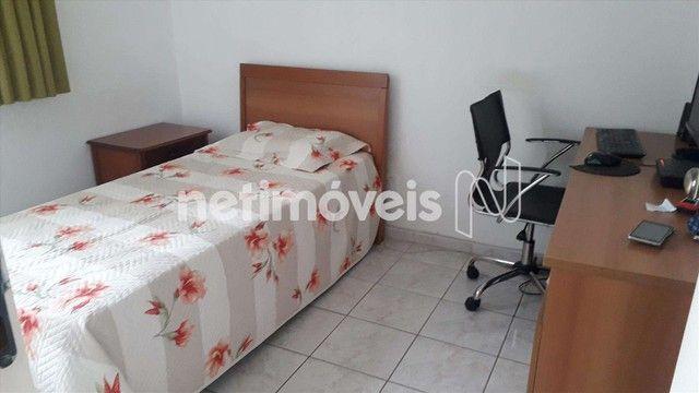 Apartamento à venda com 3 dormitórios em Paquetá, Belo horizonte cod:29802 - Foto 10
