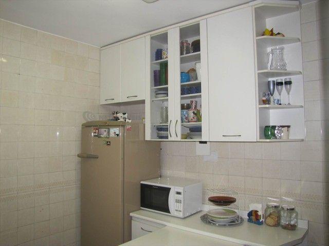 Casa à venda com 3 dormitórios em Santa rosa, Belo horizonte cod:657760 - Foto 13