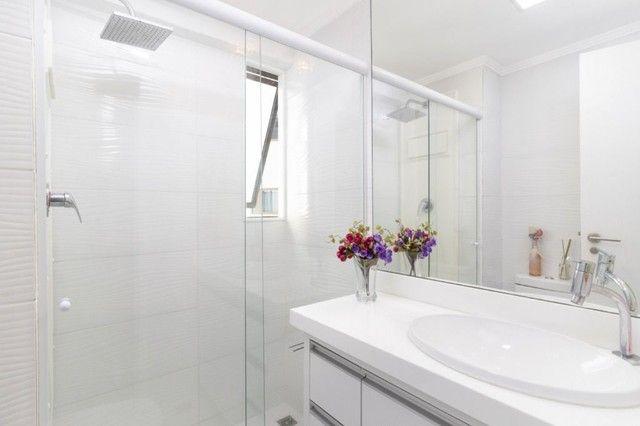 Apartamento com 3 quartos à venda, 82 m² por R$ 799.999 - Pina - Recife/PE - Foto 11