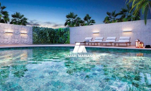Apartamento à venda, 55 m² por R$ 347.000,00 - Praia de Itaparica - Vila Velha/ES - Foto 7