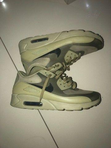Nike Airmax 90 39/40 - Foto 2