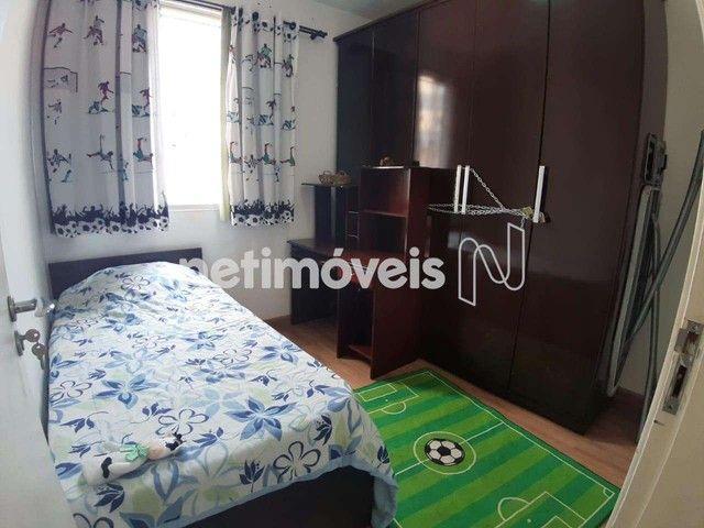 Apartamento à venda com 2 dormitórios em Alípio de melo, Belo horizonte cod:305755 - Foto 12