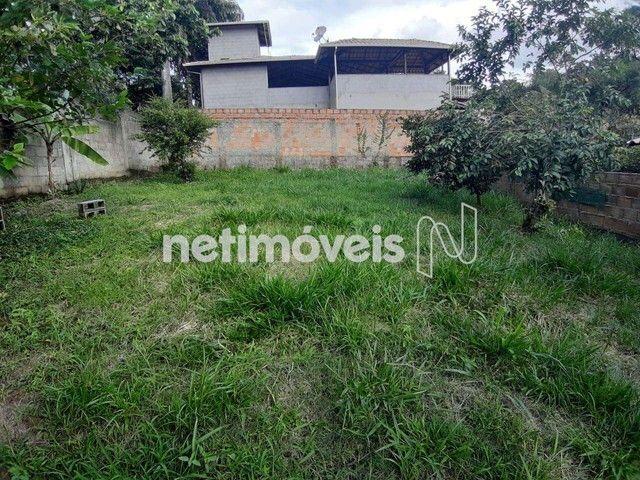 Terreno à venda em Trevo, Belo horizonte cod:788007 - Foto 3