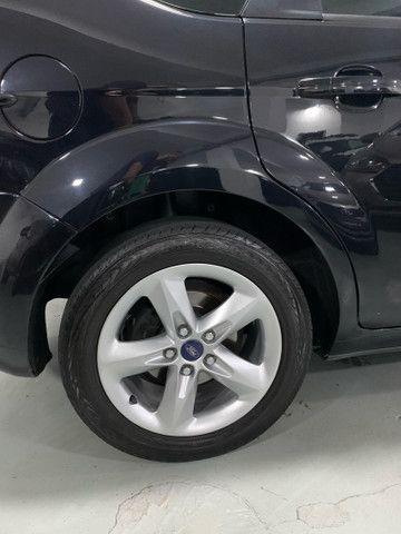 Focus Hatch 1.6 Glx Impecável - Foto 3