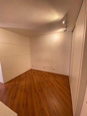 São Paulo - Apartamento Padrão - Santana - Foto 19